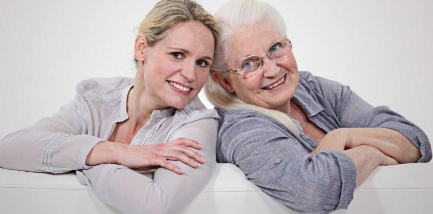 Pension alimentaire aux parents - Droit de la famille