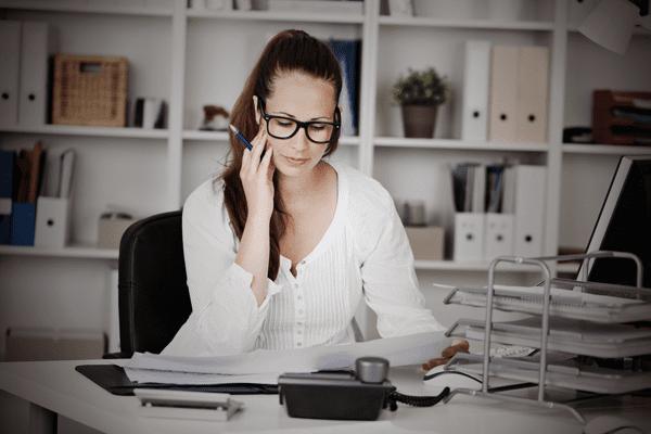 Travailler pour rien - Brunet Anciaes et Associés - Avocat Montréal - Droit familial et civil