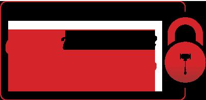 acces-membre-privilegie-logo_fr