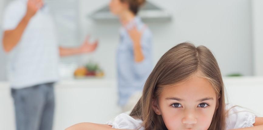 Brunet associes - Droit des enfants - Avocat Montréal | Québec