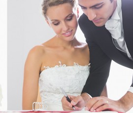 Mariages Brunet et Associés | Avocats