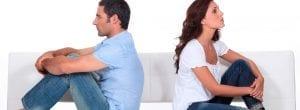 mediation familiale