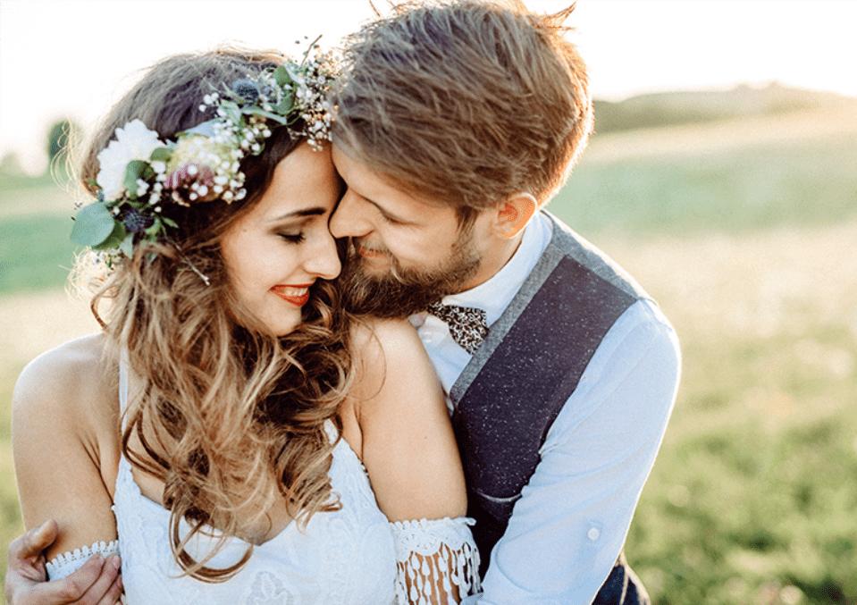 Mariage Brunet et Associes